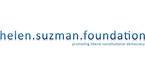HelenSuzman Foundation OSF-Sa Open Society Foundation for South Africa Grantee Directory