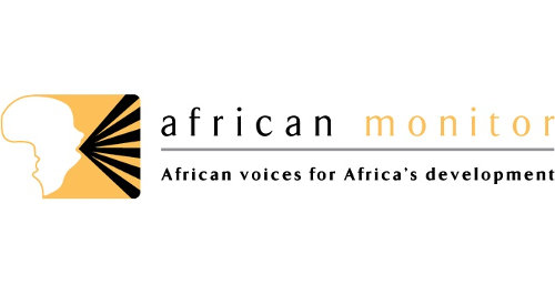African Monitor OSF-SA Open Society Foundation for South Africa Grantee