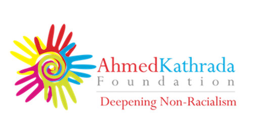 Ahmed Kathrada Foundation OSF-SA Open Society Foundation for South Africa Grantee