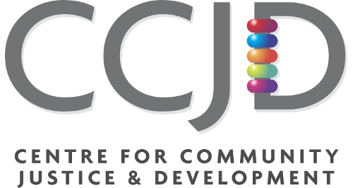 Centre for Community Justice and Development