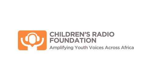ChildrensRadioFoundationOSF-SA