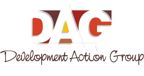 DevelopmentActionGroupOSF-SA