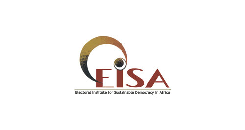 Electoral Institute for Sustainable Democracy in South Africa (EISA)