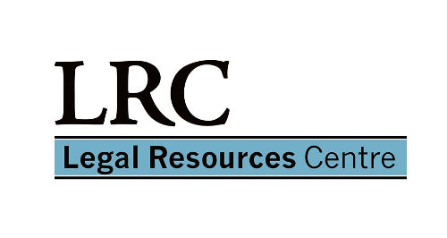 Legal Resources Centre OSF-SA Grantee Directory