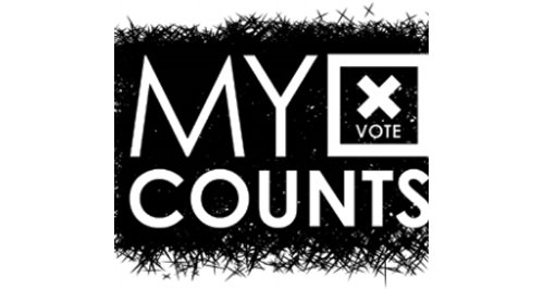 My Vote Counts OSF-SA Grantee Directory