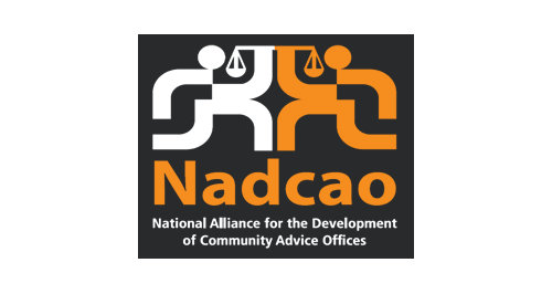 National Alliance for the Development of Community Advice Offices OSF-SA Grantee Directory