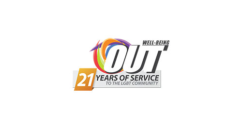 OUT LGBT Wellbeing OSF-SA Grantee Directory