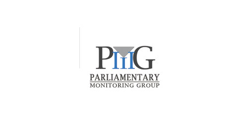 Parliamentary Monitoring Group OSF-SA Grantee Diretory