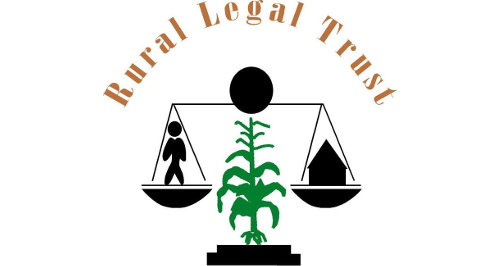 Rural Legal Trust OSF-SA Grantee Directory
