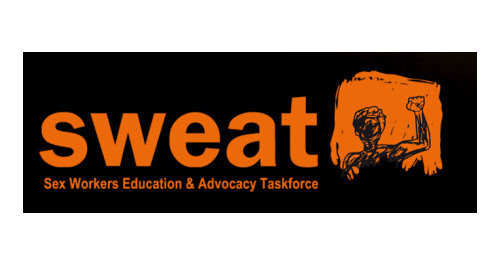 Sex Worker Education and Advocacy Taskforce (SWEAT) SWEAT OSF-SA Grantee Directory