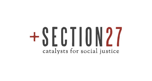 Section27 OSF-SA Grantee Directroy