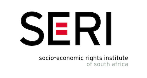 Socio-Economic Rights Institue OSF-SA Grantee Directory