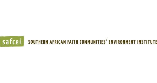 Southern African Faith Communities' Environment Institute OSF-SA Grantee Directory