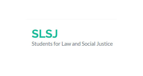 Students for Law and Social Jutice OSF-SA Grantee Directory