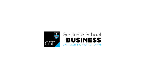 University of Cape Town – Graduate School of Business OSF-SA Grantee Directory