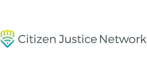 University of Witwatersrand – Dept of Journalism and Media Studies – Citizen's Justice Network