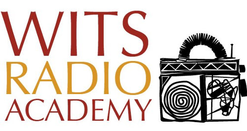 University of Witwatersrand – Dept of Journalism and Media Studies – Wits Radio Academy
