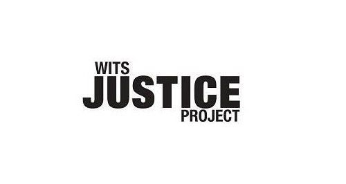 University of the Witwatersrand Department of Journalism and Media Studies - Wits Justice Project