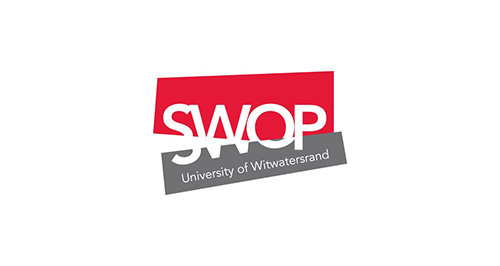 University of the Witwatersrand - Society, Work and Development Institute (SWOP)