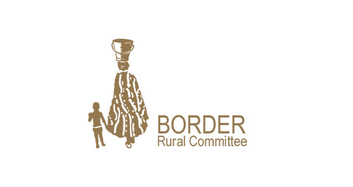 borderruralcommittee OSF-SA grantee Open Society Foundation for South Africa