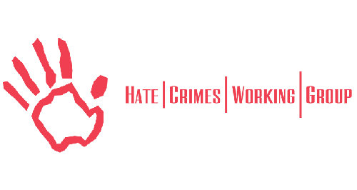 Hate Crimes Working Group OSF-SA Grantee Open Society Foundation for South Africa Grantee Directory