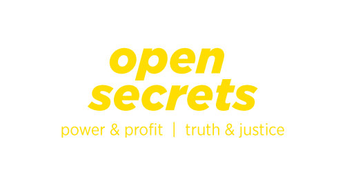 OpenSecrets Grantee OSF-SA Open Society Foundation for South africa Grantee Directory