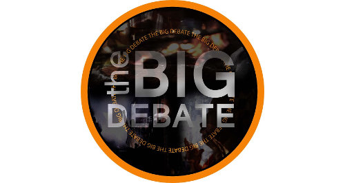 Black Stripe Media Foundation the big debate OSF-SA grantee Open Society Foundation for South Africa Grantee Directory