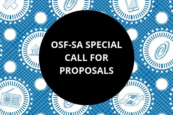 OSF-SA Special Call for Proposals_ _A comparative analysis of Anglo Gold Ashanti's human rights record in Southern Africa, West Africa and East Africa_
