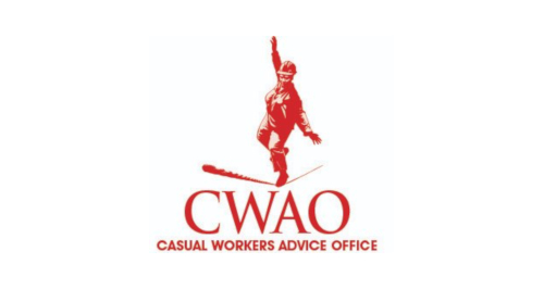 Casual Workers Advice Office CWAO OSF-SA grantee Open Society Foundation for South Africa