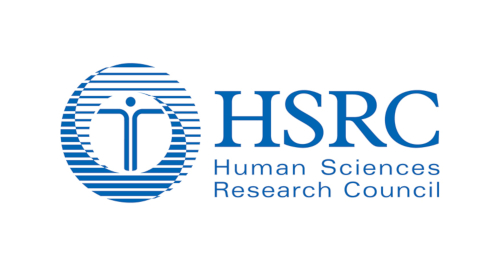 Human Sciences Research Council (HSRC) OSF-SA Grantee Open Society Foundation for South Africa