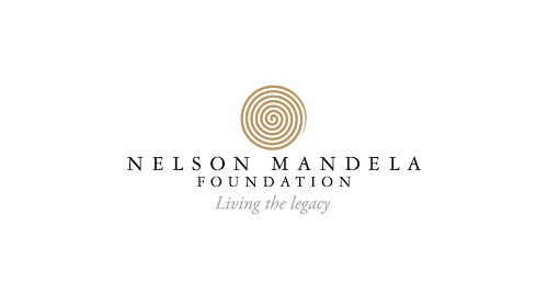Nelson Mandela Foundation OSF-SA Grantee Open Society Foundation for South Africa