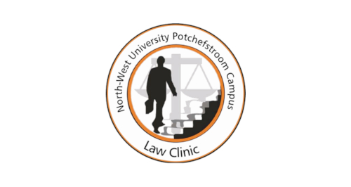 North West University (NWU) - Potchefstroom Law Clinic OSF-SA Grantee Open Society Foundation for South Africa