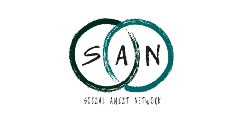 Social Audit Network (SAN) OSF-SA Grantee Open Society Foundation for South Africa