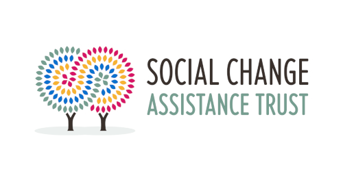 Social Change Assistance Trust (SCAT) OSF-SA Grantee Open Society Foundation for South Africa